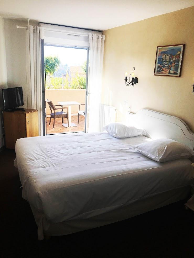 www.hotelmozart.fr