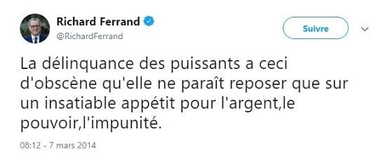https://la-chronique-agora.com/wp-content/uploads/2019/02/190209-lca-img8.jpg