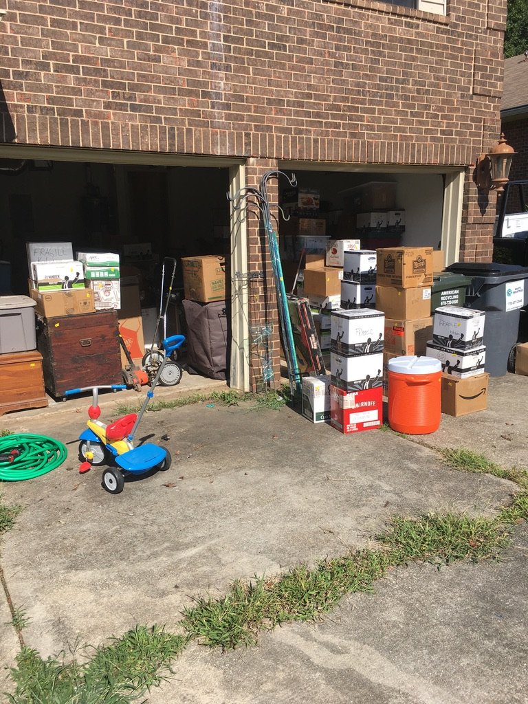 boxes-and-furniture-ready-to-move-with-kids-toy-still-out