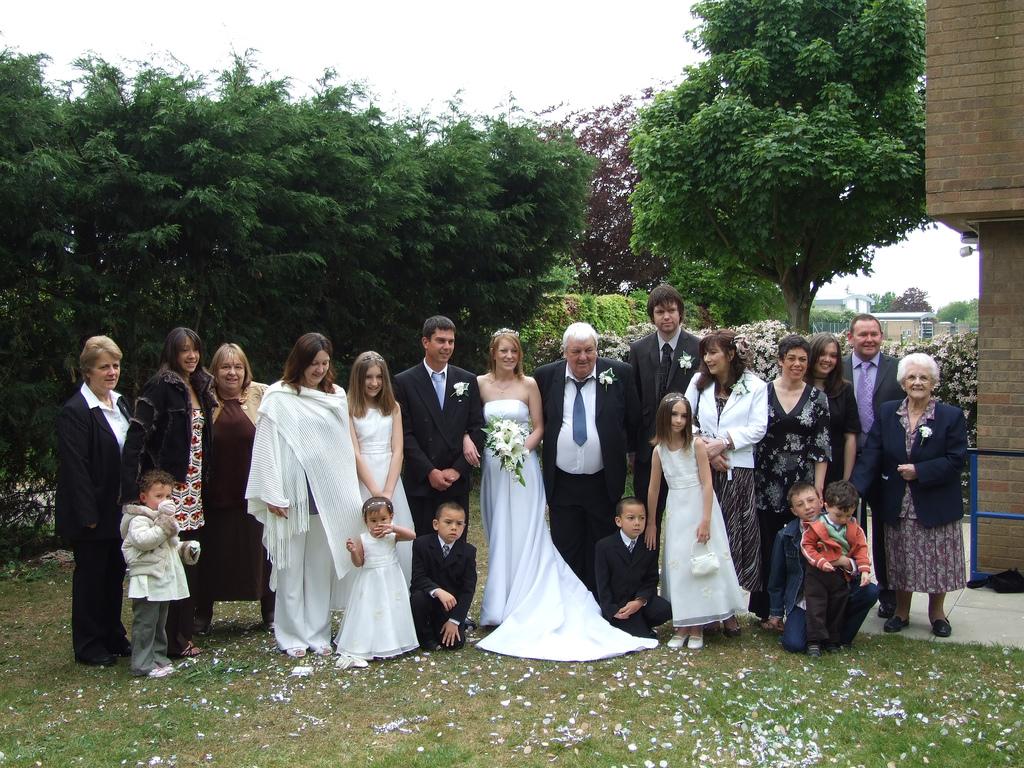 Wedding_Lineup.jpg