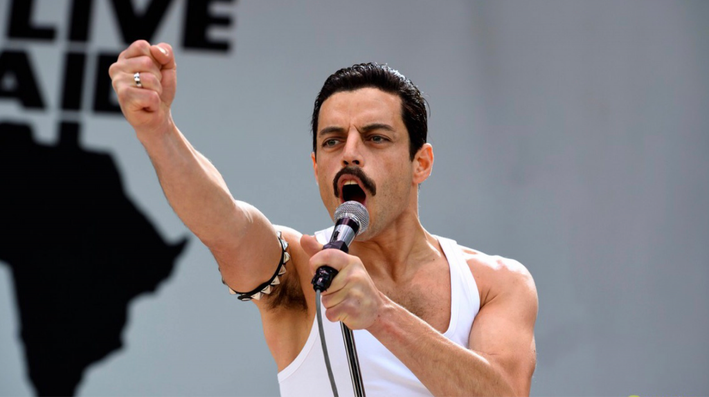 C:\Users\Alejandro\AppData\Local\Microsoft\Windows\INetCache\IE\5N8PCX3E\rami-malek-come-freddie-mercury-bohemian-rhapsody[1].png