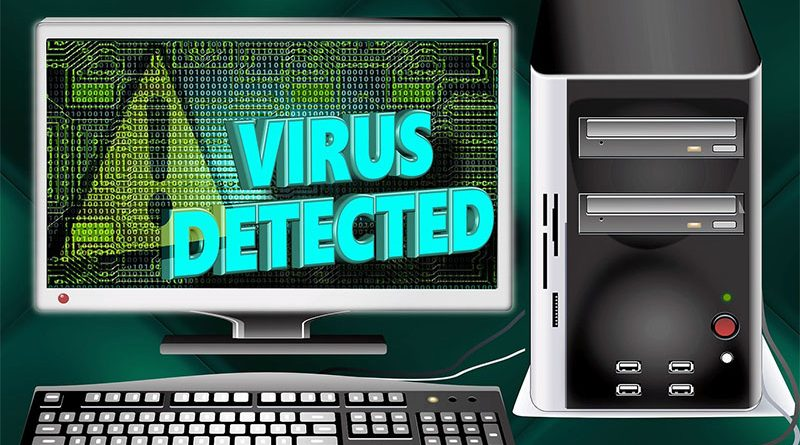 Complete Antivirus Comparison Which One Is Better For A Home Use