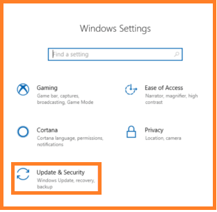 Activate Windows 10 for free Without a key.