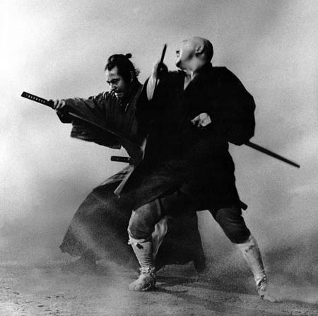 spinnwebwald_samurai.jpg
