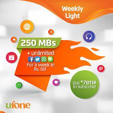 ufone internet packages details Ufone Internet Packages Details daily monthly weekly Nvvxve8pLojuOWzeSr9iCQRFsGiwJg5peBLMvJ84TZP6Xr924Is8ITU6A05I4l1wvn2GeVhm VgXZK300jDQC4Vvp18bwXLbxRiVgdiMrk45eS 0IpyWMygrAGjACSiM18NTZcI