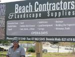 Beach Contractors.jpg