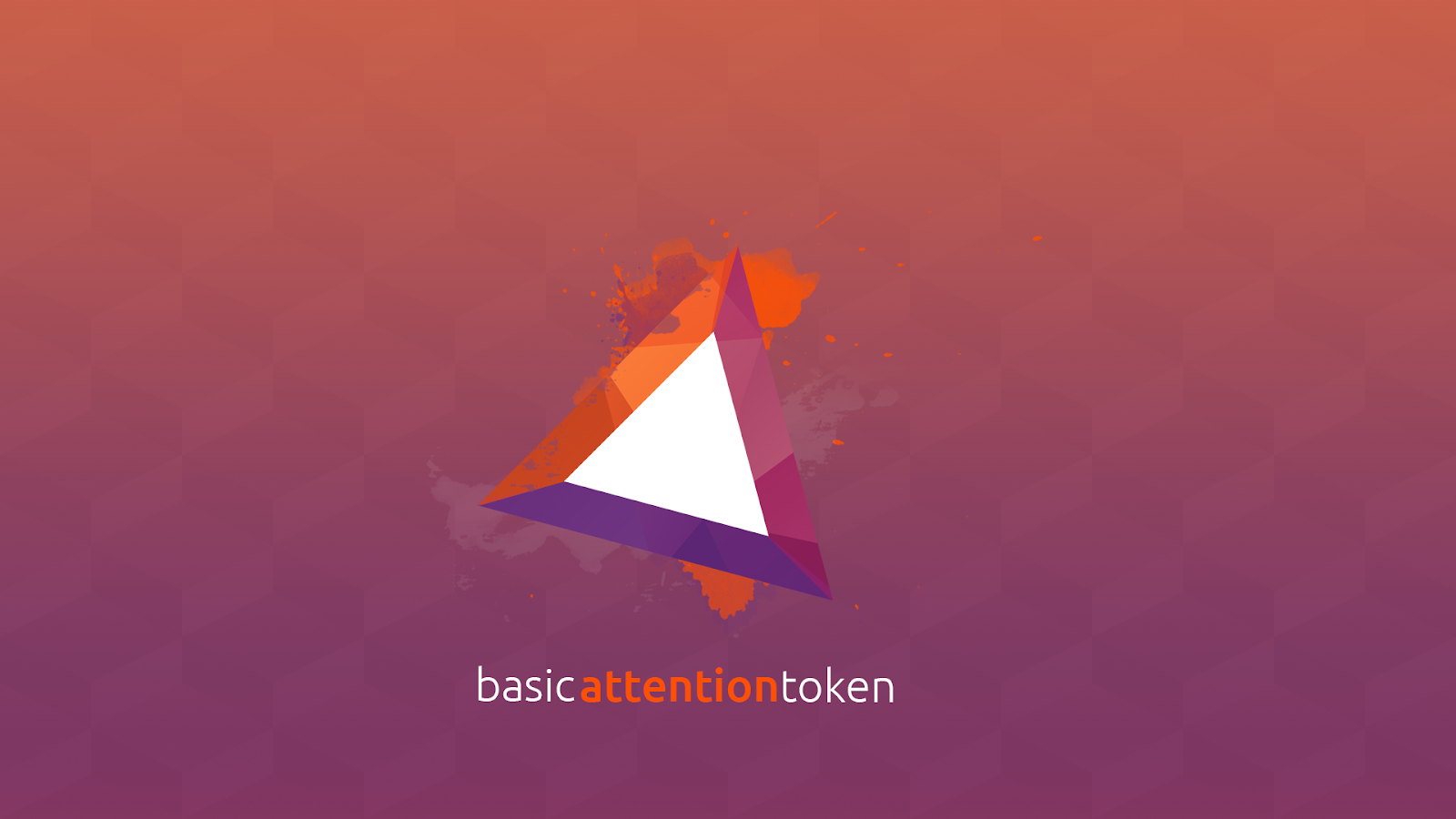 How to Accept BAT (Basic Attention Token) for payments
