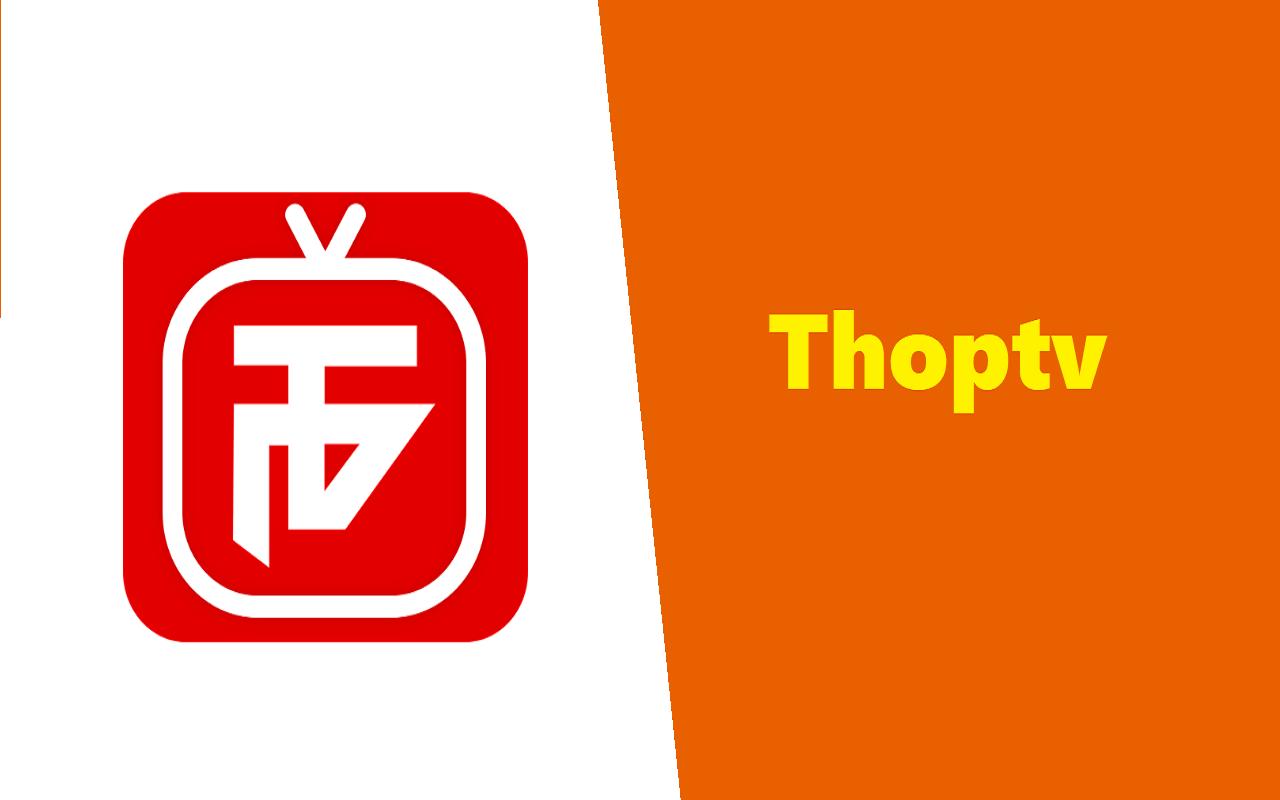 ThopTV-APK-Mod
