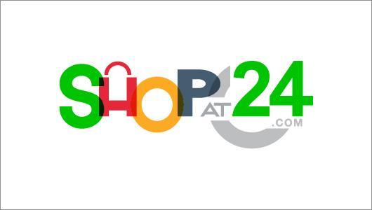 shopat24-logo.jpg