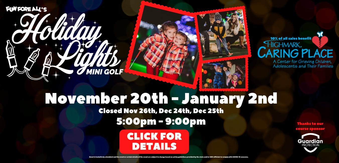 Holiday Lights Website.png