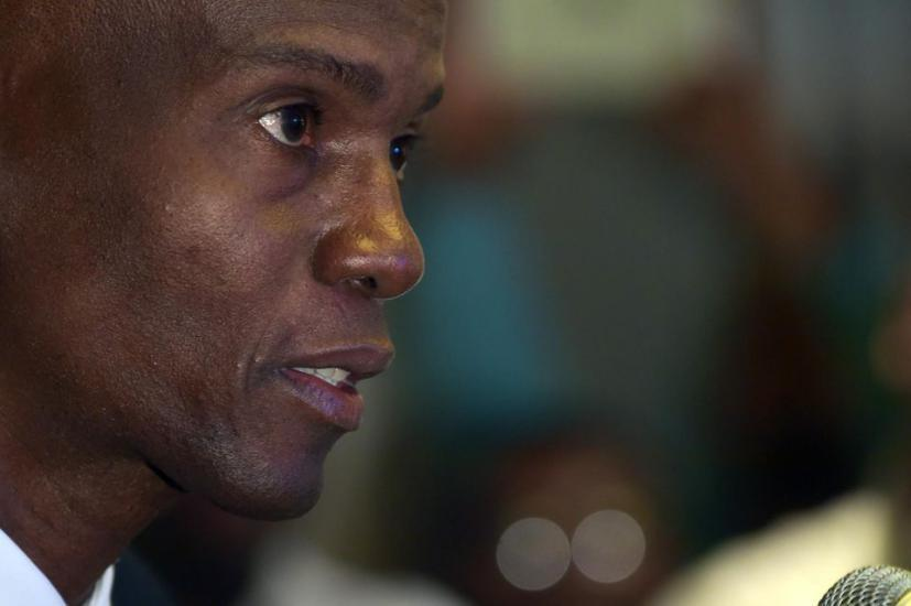 969909-moise-wins-haiti-presidential-vote-in-first-round-early-results
