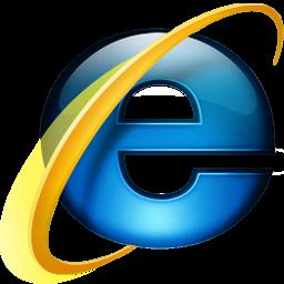http://upload.wikimedia.org/wikipedia/en/1/10/Internet_Explorer_7_Logo.png