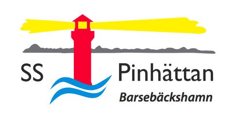 SSPinhattan_Barsebackshamn_farg.jpg