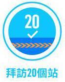 C:\Users\chehu\Desktop\11828589_10206219625962638_3933140085793866516_n.jpg