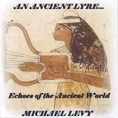 An Ancient Lyre