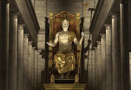 Statue-of-Zeus.jpg