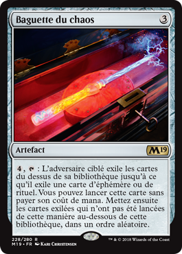 http://www.mtgsixcolor.fr/images/magicCards/baguetteDuChaos.png