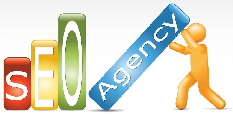 Số lượng Agency SEO, marketing ngày nay có lẽ đã lên đến hàng trăm công ty
