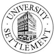 university-settlement-squarelogo-1442472565497.png