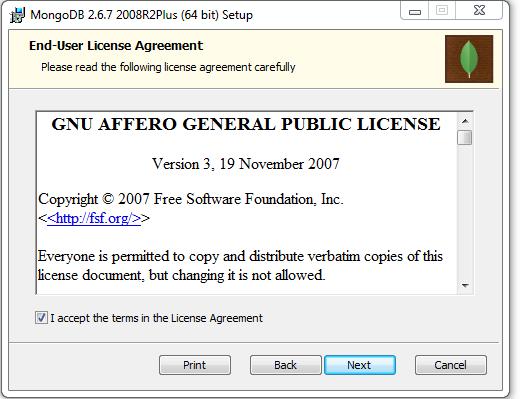 C:\Users\SSS2014033\Desktop\Mogadb Intallation\step 2.PNG