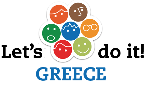 C:\Users\Μπαλτούνας\Desktop\Development\8_PRESS PROJECTS\Let's do it Greece\Logo Let's do it Greece.png