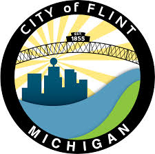 Image result for flint mi