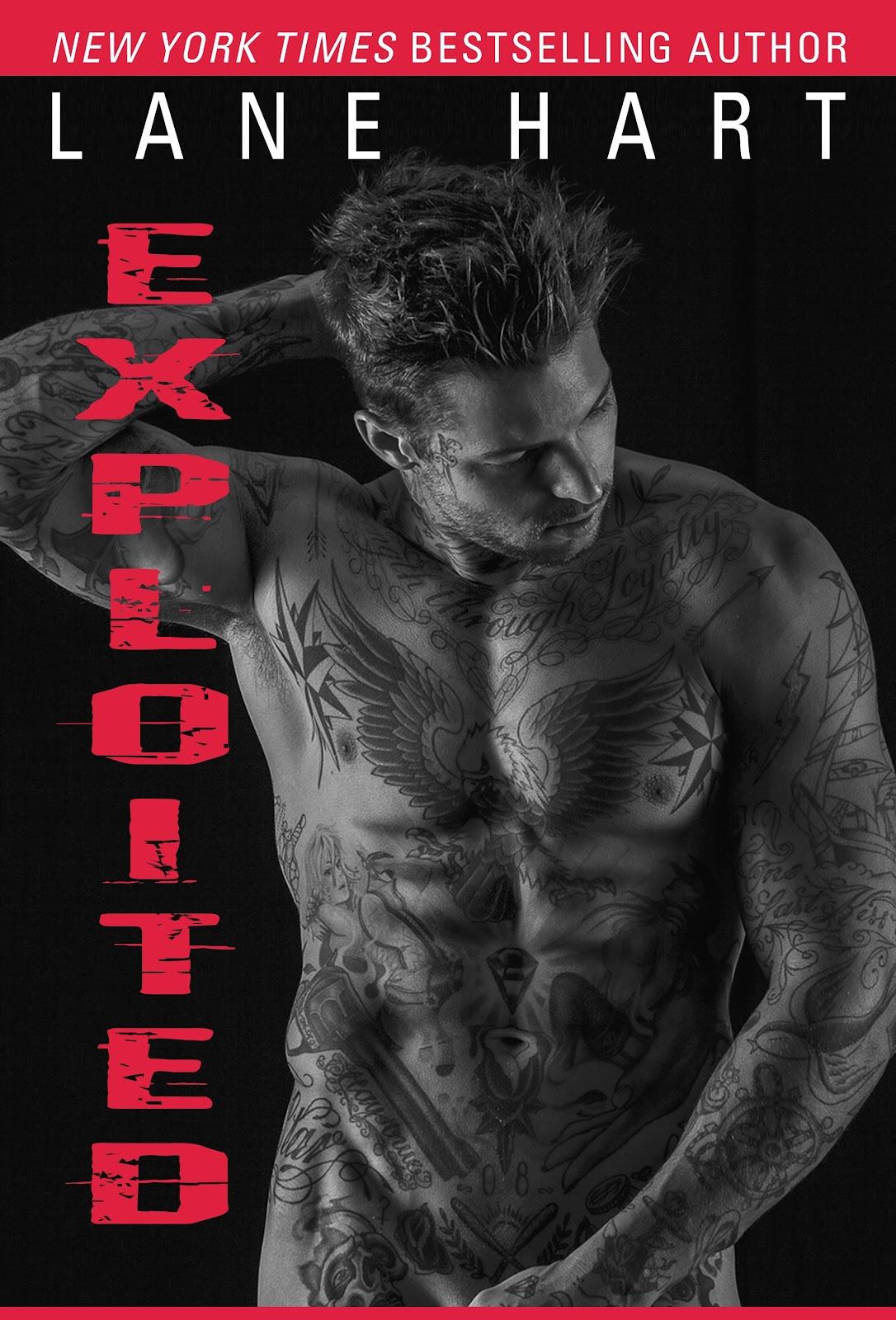 Exploited_1900X2800_cover.jpg
