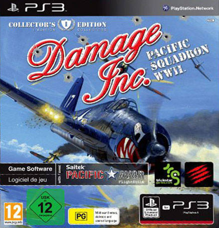 Damage Inc. Pacific Squadron WWII.jpg