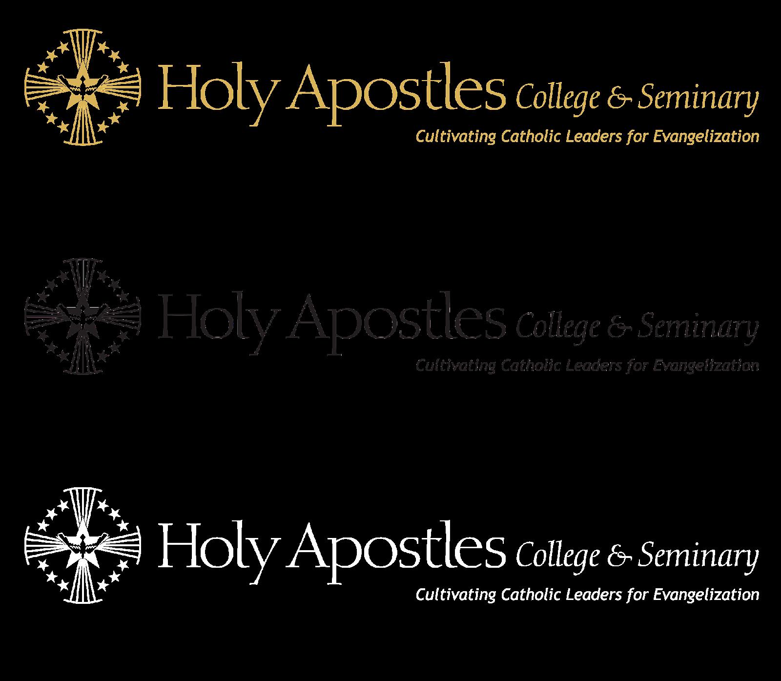HACS-logo-master-small