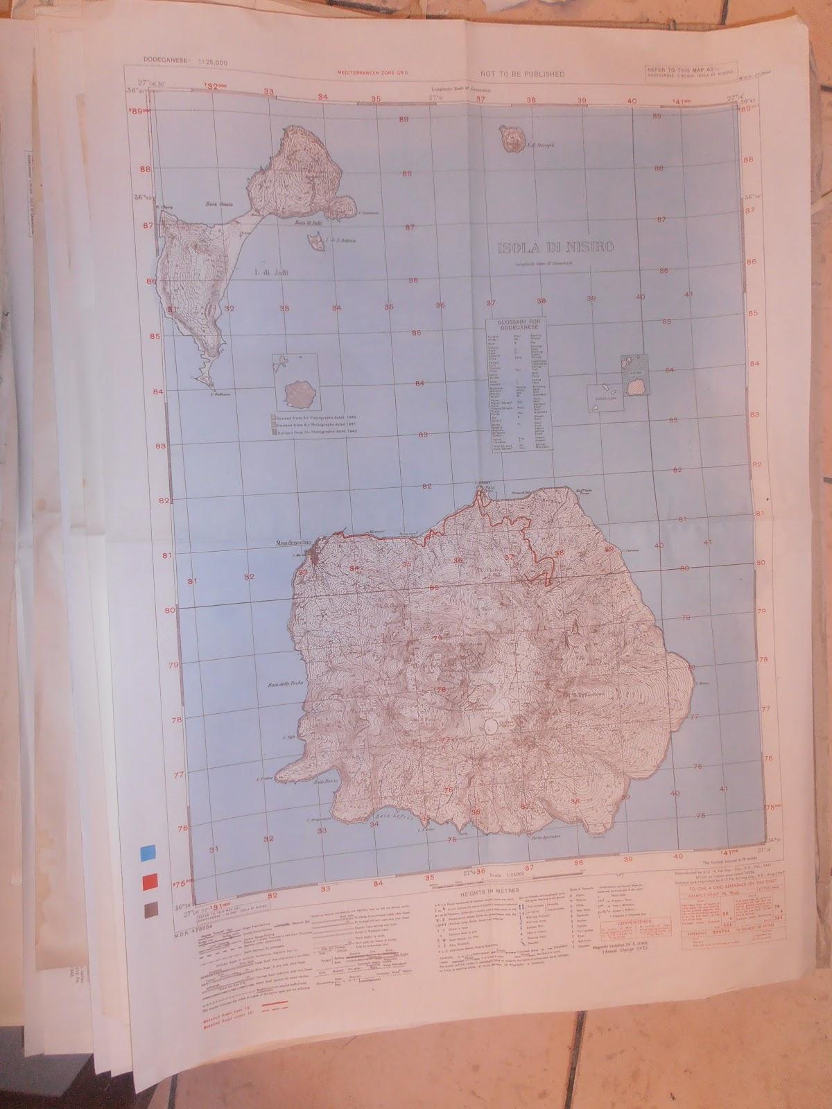 Νίσυρος 1943.JPG