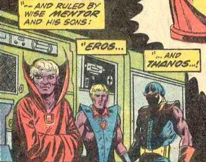 Iron_Man_Vol_1_55_page_13_A'Lars_(Earth-616).jpg