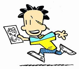Image result for Big nate