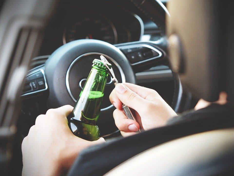 People, Girl, Driving, Car, Road, Tript, Travel, Drink
