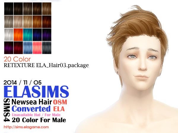 http://www.thaithesims4.com/uppic/00207532.png