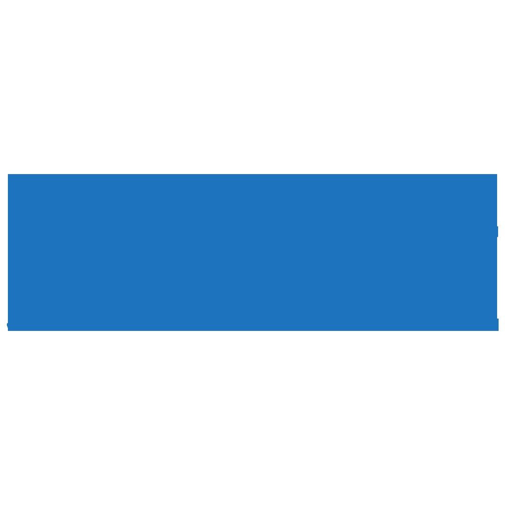 Enterprise Data Storage Solution - Zoolz