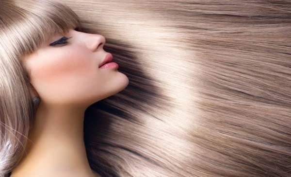 فواید آب پیاز برای مو