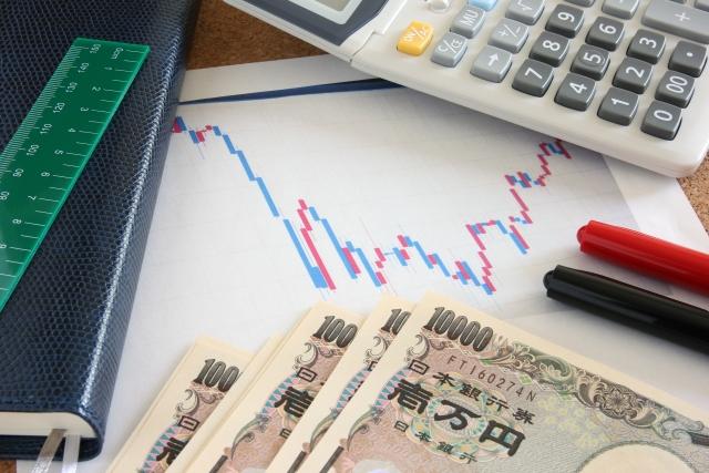 FXプライム byGMOの選べる外貨の魅力と信頼性について!