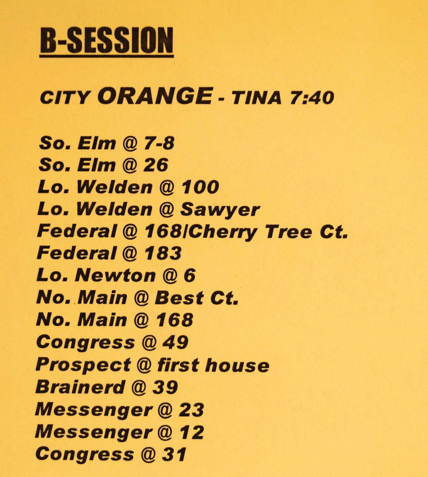 Orange B.JPG