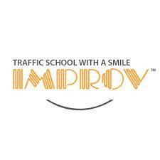 MyImprov Driving School