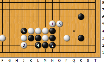 13NHK_Go_Sakata45.png