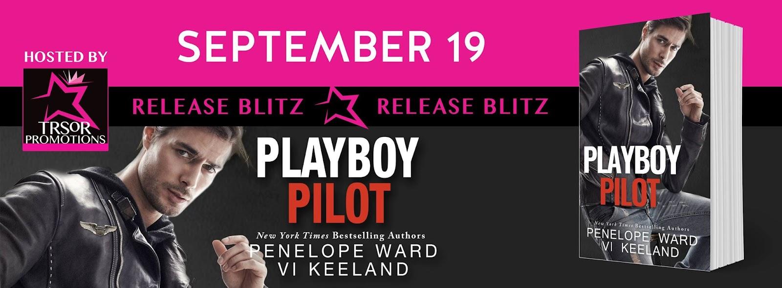 playboy pilot release blitz.jpg