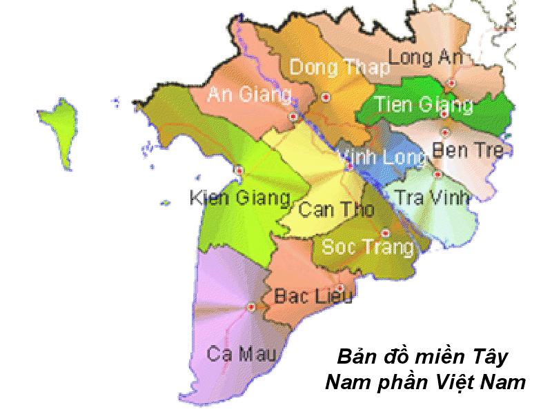 Ban Do Mien Tay.png