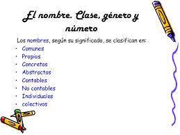Resultado de imagen de numero significado lengua