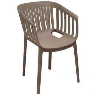 Особливості використання стільців у сучасному інтер'єрі 8