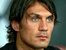 Xúc cảm cùng Paolo ...