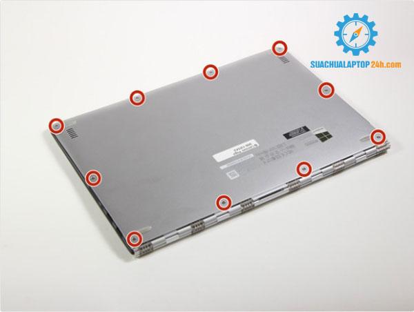 sua-chua-laptop-lenovo-1