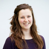 Go to the profile of Freya Leask