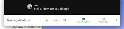 جوجل مت