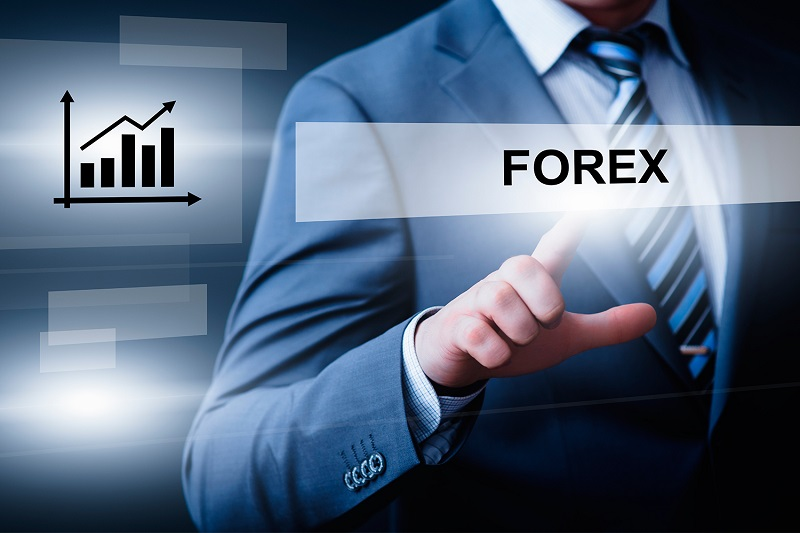 Để mở tài khoản forex hiệu quả, bạn nên sử dụng bản in sao kê ngân hàng và CMND