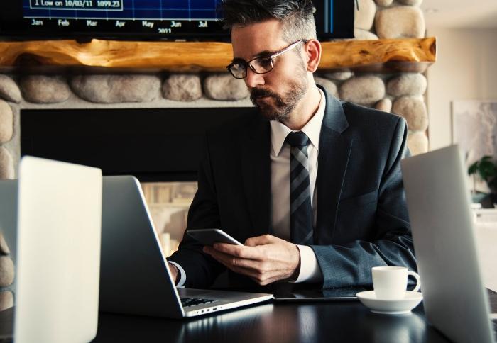 Realice proyecciones para el plan económico financiero de su empresa
